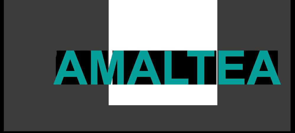 logo_amaltea4