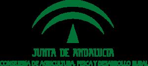 logo CAPyDR 300x135