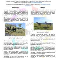 Foro_Caprino_GO_Amaltea_Mena_et_al_definitivo_POSTER
